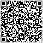 德機印刷有限公司QRcode行動條碼