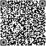 全昱精緻包裝搬家公司QRcode行動條碼