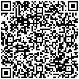 慶源復健科診所QRcode行動條碼