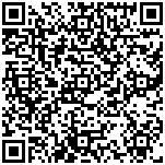 喜刷刷視覺設計印刷QRcode行動條碼