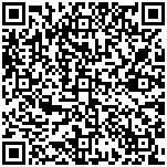 得信股份有限公司QRcode行動條碼