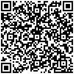 善騰太陽能源-北部服務中心QRcode行動條碼