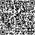 Easy Stay Inn 居易台北  酒店式公寓QRcode行動條碼