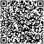 永保安康護理之家QRcode行動條碼