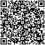 品津香肉脯舖QRcode行動條碼