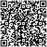 立捷環保清潔有限公司QRcode行動條碼