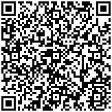 金泓鋁業有限公司QRcode行動條碼