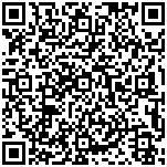 韋億興業有限公司QRcode行動條碼