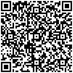 家裡蹲創意印刷股份有限公司QRcode行動條碼