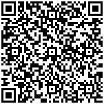 興隆電器行QRcode行動條碼