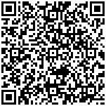 綠光 水畔 高雄日租屋QRcode行動條碼