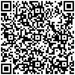 晶典人文映像QRcode行動條碼