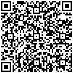 五甲金屬企業股份有限公司QRcode行動條碼