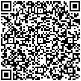 楓香林生活科技有限公司QRcode行動條碼