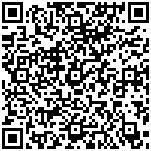 世御生技實業QRcode行動條碼
