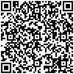 鉅昕科技有限公司QRcode行動條碼