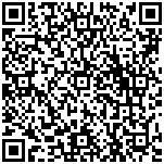利台貨運有限公司QRcode行動條碼