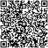 肥貓小舖 點陣印表機快速價廉維修 買賣QRcode行動條碼