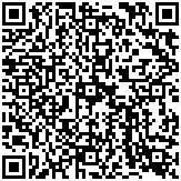 虹星科技〈善騰太陽能高雄縣市經銷商〉QRcode行動條碼