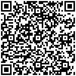 忠誠搬家公司QRcode行動條碼
