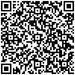 九族文化村QRcode行動條碼