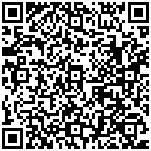 米葉景觀設計QRcode行動條碼