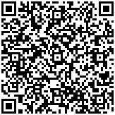 南投護理之家-- 千恩老人長期照顧中心QRcode行動條碼