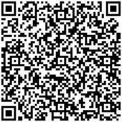 風奕空壓機、乾燥機、過濾器、變頻節能器(復盛空壓機、日本三井空壓機)QRcode行動條碼