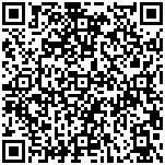 勤美創意設計有限公司QRcode行動條碼