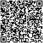 琪緣時尚家居館QRcode行動條碼