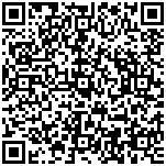 魔力美顏小舖QRcode行動條碼