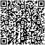榮鋒科技企業有限公司QRcode行動條碼