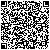 大立欣業有限公司kiwi成長書桌QRcode行動條碼