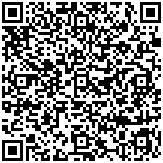 班格斯美式碳烤牛排餐廳(中壢店)QRcode行動條碼
