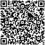 川井家電QRcode行動條碼