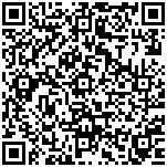 海連單車生活館QRcode行動條碼