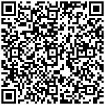 永隆陶器廠QRcode行動條碼