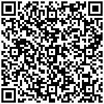 博全科技有限公司QRcode行動條碼