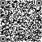 桃源戶外 登山露營旅遊專賣店 台中文心店 (原: 秀山莊)QRcode行動條碼