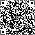 聖母峰專業空調公司QRcode行動條碼