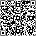 八號牙醫診所QRcode行動條碼