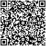 亞洲大學QRcode行動條碼