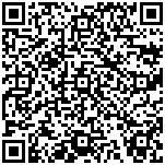 吉時達禮品行QRcode行動條碼