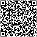 國興米店/金紙QRcode行動條碼