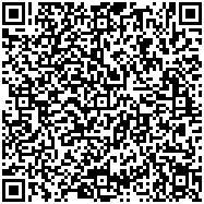 東隆裝潢設計工程行+ 東隆中科窗簾壁紙地毯地磚裝潢傢飾網QRcode行動條碼