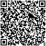 三好禮品QRcode行動條碼