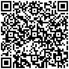 大華醫事檢驗所QRcode行動條碼