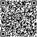 采聖企業社QRcode行動條碼