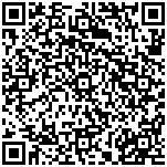 晟輝庫存貨收購QRcode行動條碼