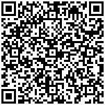 東武室內裝潢行QRcode行動條碼